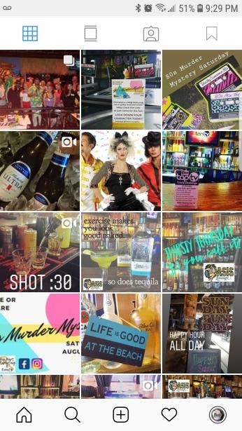 Screenshot_20180805-212923_Instagram